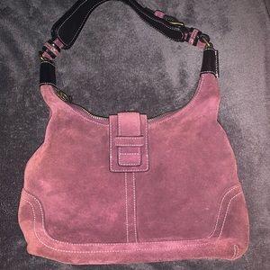 Coach Bags - Small Coach purse